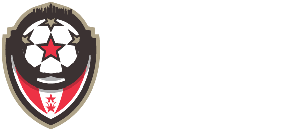Atlanta Youth Soccer Foundation